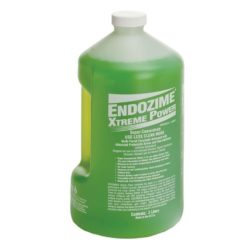 Endozime XtremePower 2 Litre - product image