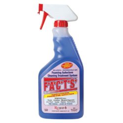 F.A.C.T.S. Cleaning Treatment 650ml - product image