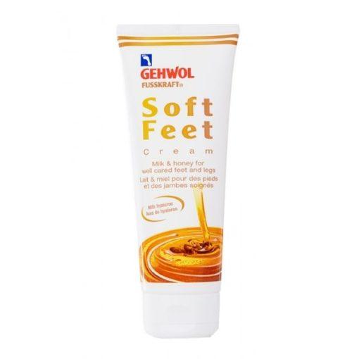 Gehwol Soft Feet min