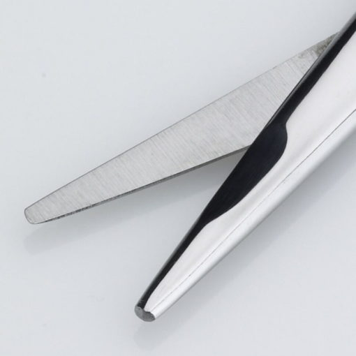 Mayo Scissors Straight 14cm Cutting Edge min