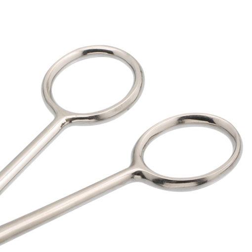 Open Shank Scissors SharpSharp 14cm Handles