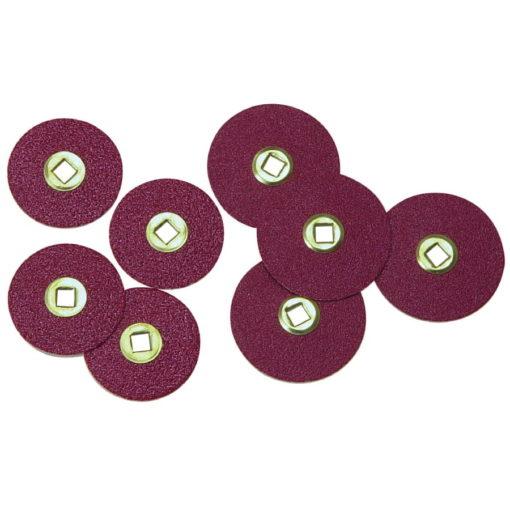 Sanding Discs min