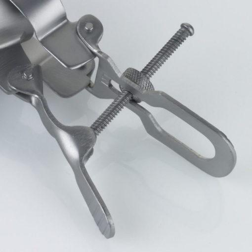 Single Use Cusco Speculum Large pk10 Screw min