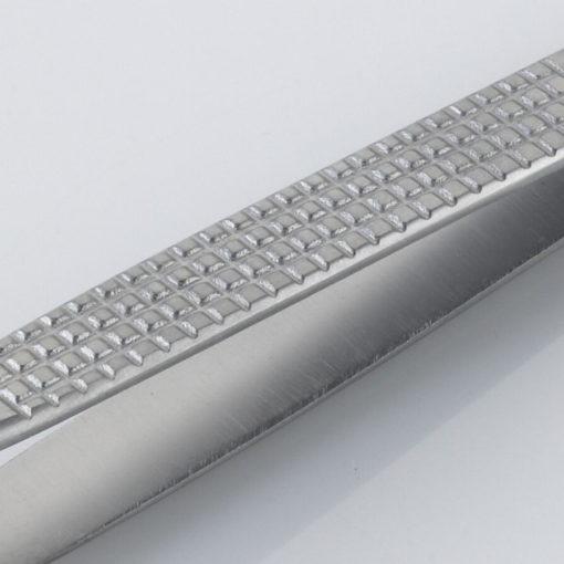 Susol Single Use Bonneys Dissecting Forceps Serrated 18cm pk10 Handle min