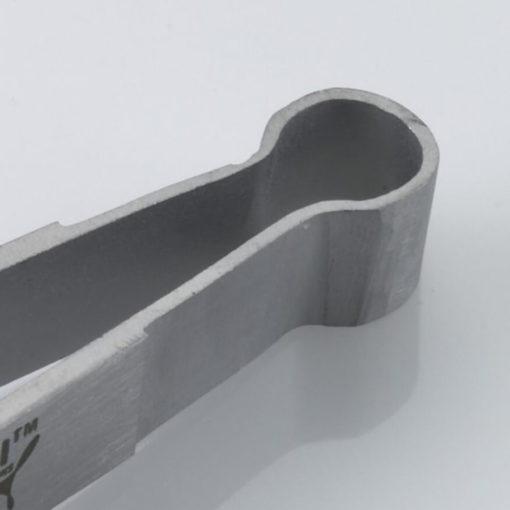 Susol Single Use Cross Action Towel Clip handle