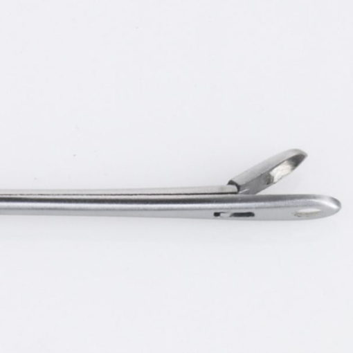 Susol Single Use Henckel Tilley Punch Forceps 4.5mm pk10 Product Image Jaws min