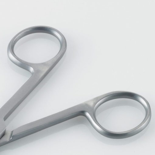 Susol Single Use Lister Bandage Scissors 11.5cm Handles min