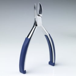 Susol Single Use Podiatry Nipper
