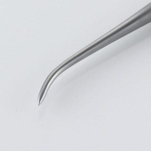Susol Single Use Watson Cheyne Dissector 17cm pk10 end a min