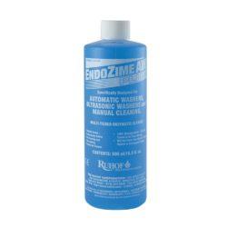 Ruhof Endozime Aw Plus 500ml - product image