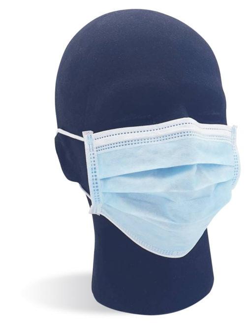 PPE FM01 GALLERY min